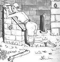 Erotic Art Collection - Farrels - Part 3 - Final