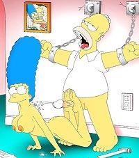 Simpson - Sex E