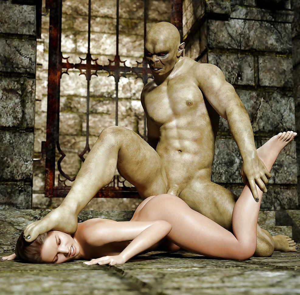 Sex Fantasy Porn