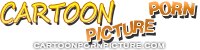 Cartoon Porn Picture site logo